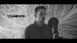 """""""EMPTY SPACE"""" - JAMES ARTHUR (COVER BY KIIBEATS) Video"""