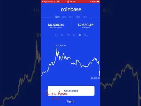 Best Crypto Wallet APP For Android/IOS/iPhone Mobile 2020