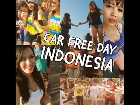 car-free-day-indonesia-(hd)