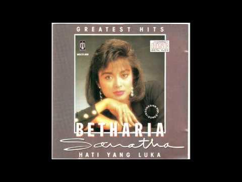 Betharia Sonata & Obbie Messakh - Hati Yang Luka