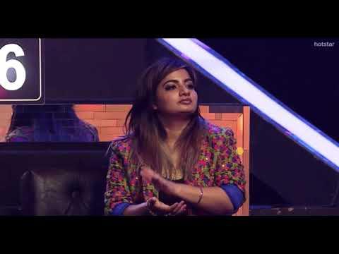 Mohit gaur || agal bagal latest song