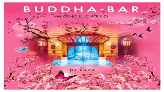 Скачать Buddha Bar Monte Carlo 2017 Vargo Sol 100 Original Mix