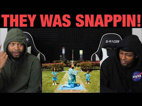 DJ Khaled – EVERY CHANCE I GET ft. Lil Baby, Lil Durk | Official Audio | FIRST REACTION