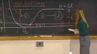 Lec 15 | MIT 5.112 Principles of Chemical Science, Fall 2005