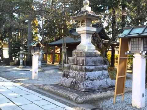 Japan 2016 - 0035 Iwanuma