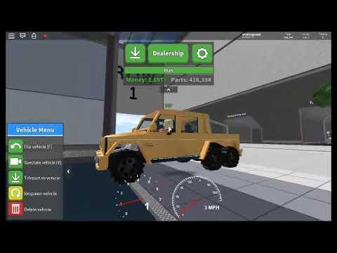 New roblox hackscript car crushers 2 parts money autofarm free dec 31