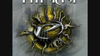 Devin Townsend - Planet Rain
