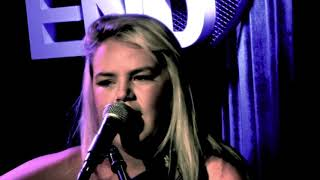 Lyla Illing - acoustic show in New York (Highlights)
