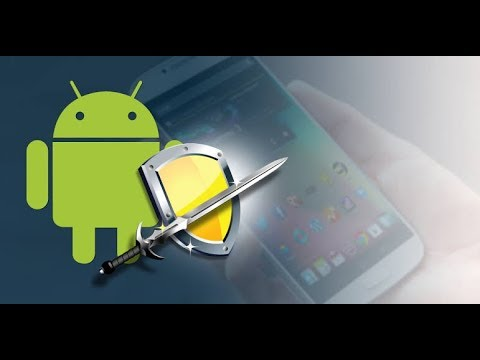 Android Security App  |  Phone Booster, Virus-free, Antivirus, Clean Master