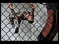 Training MMA For Prison 11 mp3