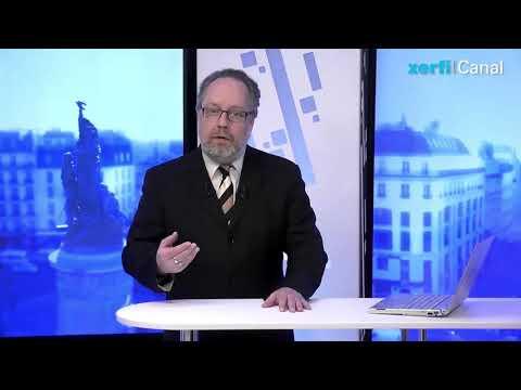 Comprendre le déficit commercial chronique de la France