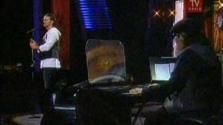 Ricardo Arjona - Como Duele, A ti y Cuando
