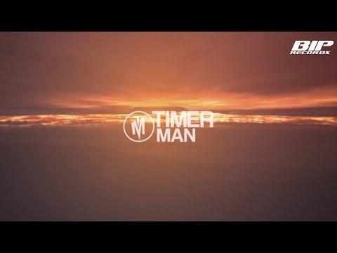 Jaxx Inc. & Timer Man Feat. Eshan - Summer Of Love (Official Lyric Video) (HD) (HQ)