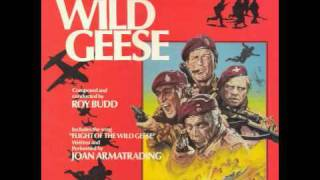 jerry and marc donahue dance with death the wild gees