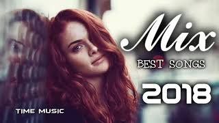 Best English Songs Acoustic Covers 2018 Hits New Song Playlist English Love Songs 2018 Colection