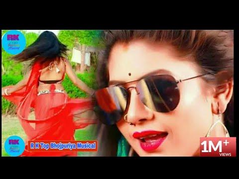 Dewara Maral Chahe Maja Raja Ghar Aaja Dj Munna Singh Remix Song