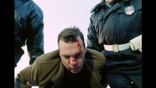 Фрагмент из фильма Классик (1998)