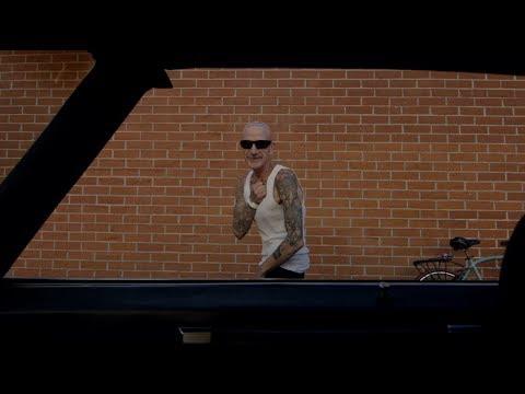 Смотреть клип Phantogram - Funeral Pyre