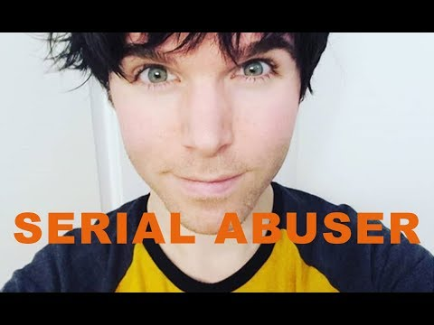 Onision: A Comprehensive History Of His Relationships