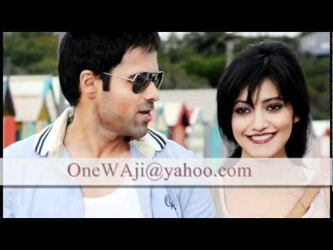 new hindi movie songs 2010