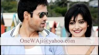 Tujhi Mein (Reprise) - Crook SonG - Crook SonGs New Hindi Movie 2010 - Ft Emraan. tahir