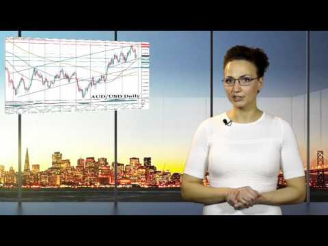 AUD/USD: forecast for May 2-8, 2016