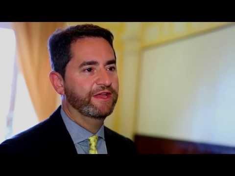 25th EADV Congress day 3 highlight: Comorbidities of hidradenitis suppurativa