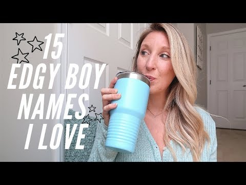 15-baby-boy-names-for-edgy-parents-|-unique-and-trendy-boy-names-|-taylor-lindsay