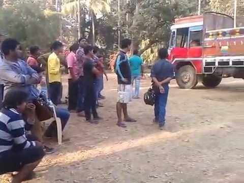 Patna se Pakistan Exclusive Video-पटना से पाकिस्तान