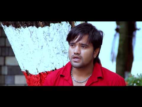 New Adhunik Song Maya Marne By Manoj Raj | Ft.Sanam Kathayat Superhit Adhunik Song by Manoj Raj Das