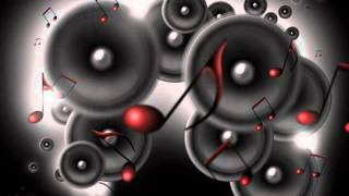 Splash Ft. Nick Austin - Adagio For Strings (Scotty Vocal Edit).wmv
