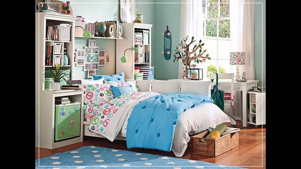 awesome bedroom decorating ideas for young women youtube