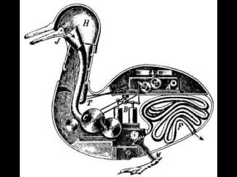 Scientific reductionism | Wikipedia audio article