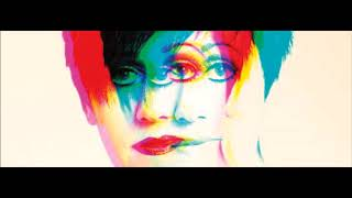 Tracey Thorn _ Queen