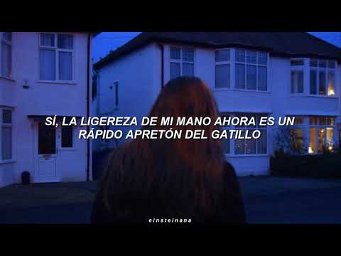 pumped up kicks - foster the people || sub español