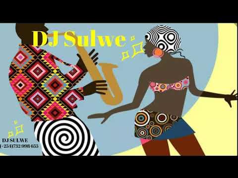 dj-sulwe---rumba-mix-(koffi-olomide,-franco,-madilu,-fally-ipupa)