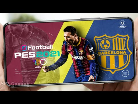 Download Best Patch