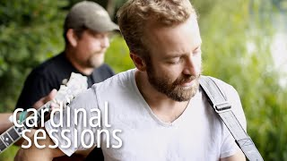 """Trampled By Turtles from Minnesota just released their new album """"W..."""