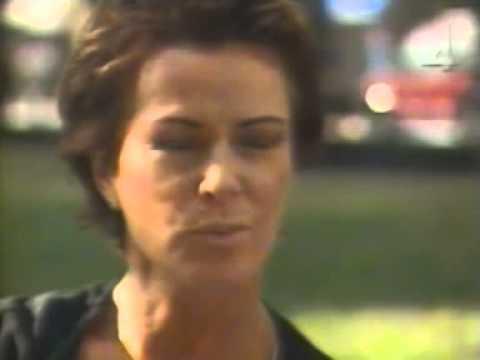 Frida Interview with Malou von Sivers (Sweden, 1996)