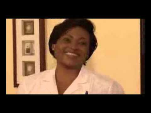 CLINIC MATTERS CREATED BY PAUL IGWE EP 146