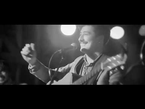 Mumford & Sons – Sigh No More – 2009-2012