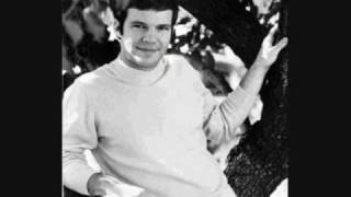 Bobby Vee - When You Walk In The Room The &quotIn&quot Crowd (1966)
