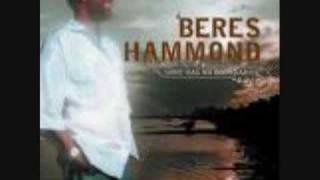 Watch Beres Hammond Love From A Distance video