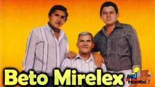 Mis penas- Hermanos Zuleta (Con Letra HD)