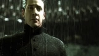 The Matrix: Path of Neo Walkthrough - Ending - This is My World