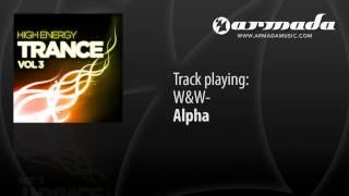 High Energy Trance - Vol. 3