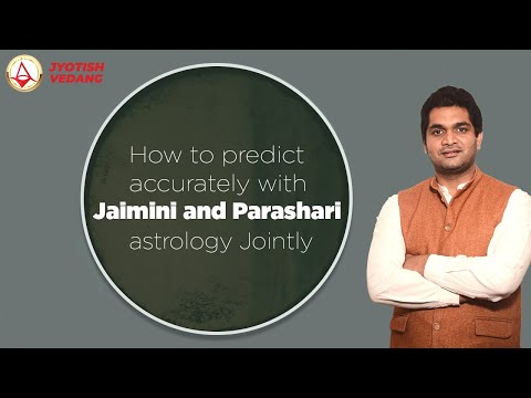 How to predict