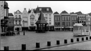 Plaatjes van Vroeger Den Bosch | Het Puthuis