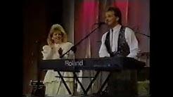 Jeff & Sheri Easter Live