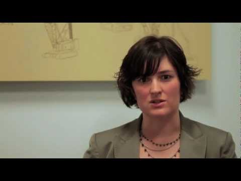 I Have a Say: Sandra Fluke - YouTube